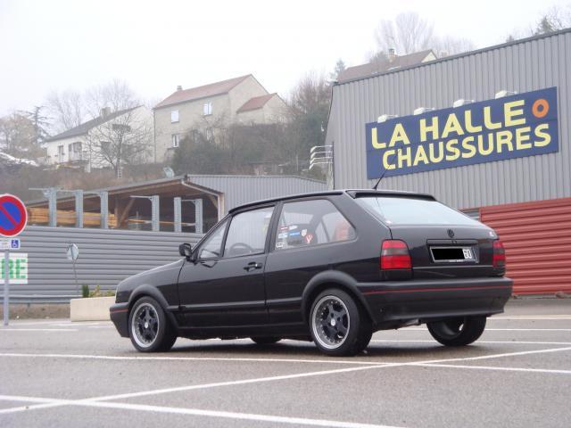 Polo GT en modif et resto!! 4bad056f675a2