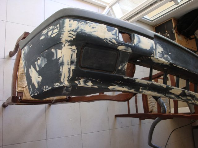 Polo GT en modif et resto!! 4bb1f443c33f5