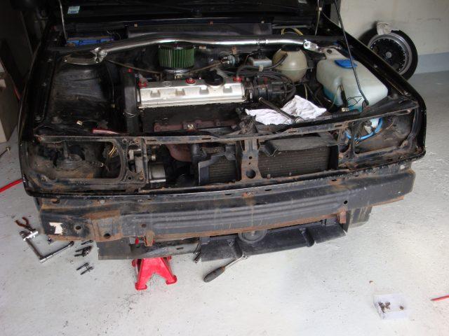 Polo GT en modif et resto!! 4c50a70c1d139