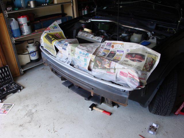 Polo GT en modif et resto!! 4c50a9b50330b