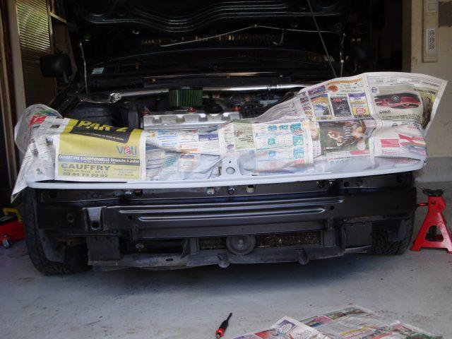 Polo GT en modif et resto!! 4c50aaa70cbc5