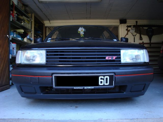 Polo GT en modif et resto!! 4c50ab6c42919
