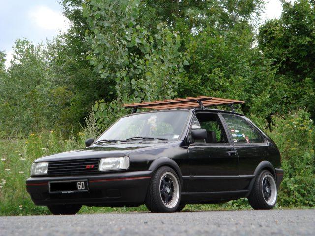Polo GT en modif et resto!! 4c518cde7bc12