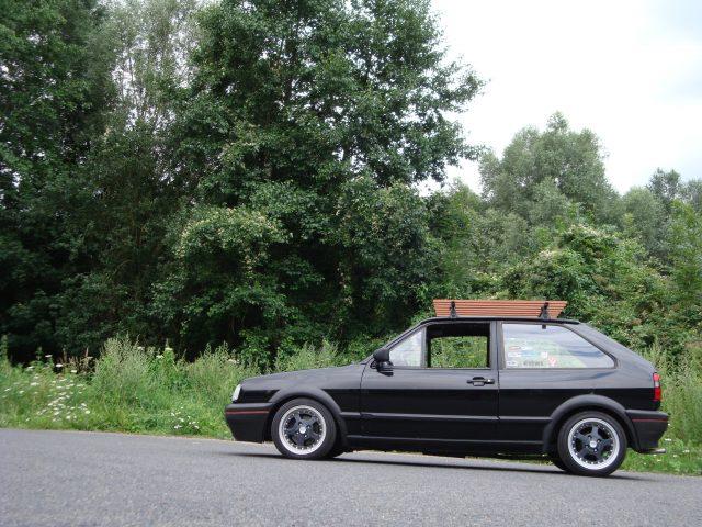Polo GT en modif et resto!! 4c518e5003f1e