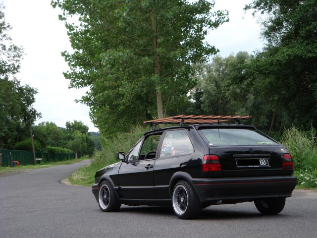 Polo GT en modif et resto!! 4c518e53d3811