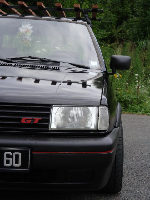 Polo GT en modif et resto!! 4c518f5ceb518