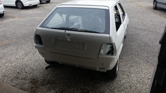 Polo G40 '92! 55732d848f959