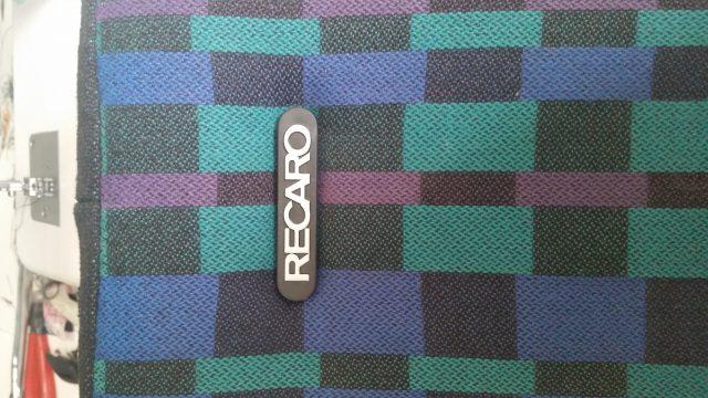 Polo G40 '92! 55d846c445ca7