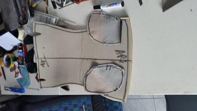 Polo G40 '92! 55d84aeb68b35