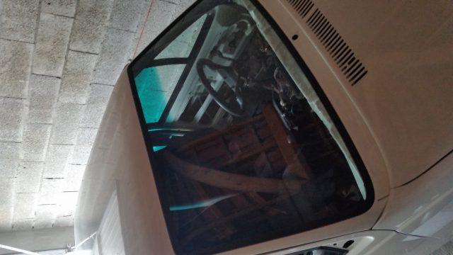 Polo G40 '92! 55d84deee3ba4