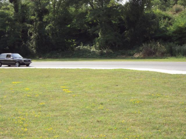 Audi 50 Turbo - Page 2 4a8176ed3c204