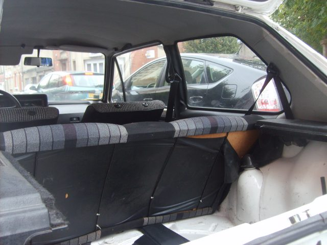 one resto prepa look rallye de davgti08 puis t16 page 3 le forum sur la volkswagen golf 1. Black Bedroom Furniture Sets. Home Design Ideas